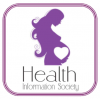 HEALTH INFORMATION SOCIETY